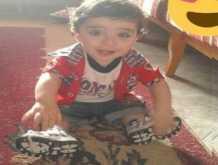 احمد محمد سامي المصري