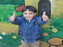 خالد أحمد العشي