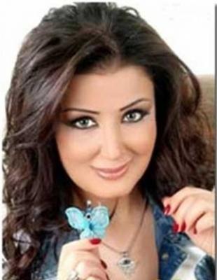 المرأة السورية ثالث أجمل النساء في العالم..شاهد الصور