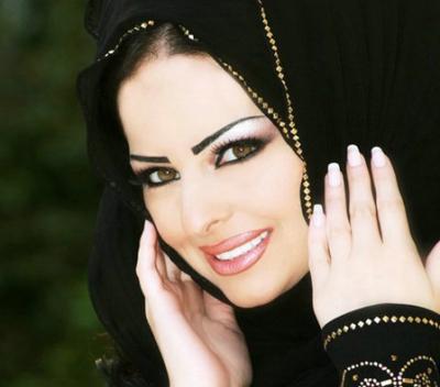 كلمــــــات أغانــــــي أردنــــــية 1
