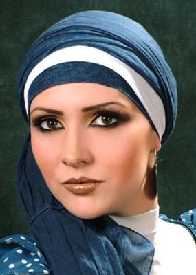 نصائح لحجاب أنيق ومتميز..!! 2564174841.jpg