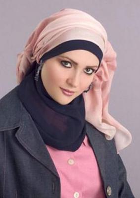 نصائح لحجاب أنيق ومتميز..!! 2564174842.jpg