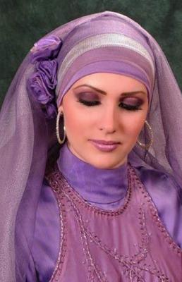 نصائح لحجاب أنيق ومتميز..!! 2564174843.jpg