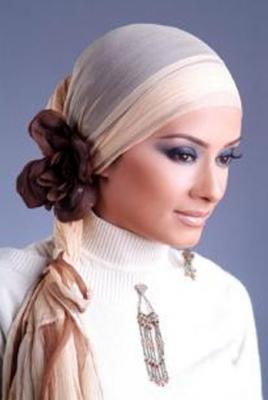 نصائح لحجاب أنيق ومتميز..!! 2564174844.jpg