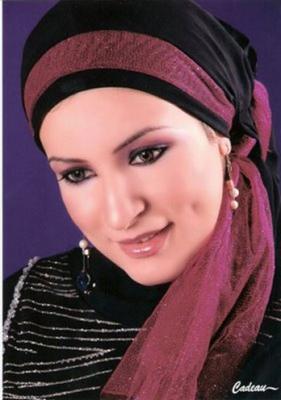 نصائح لحجاب أنيق ومتميز..!! 2564174845.jpg