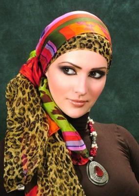 نصائح لحجاب أنيق ومتميز..!! 2564174846.jpg
