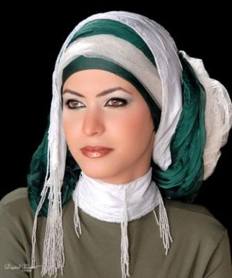 نصائح لحجاب أنيق ومتميز..!! 2564174847.jpg