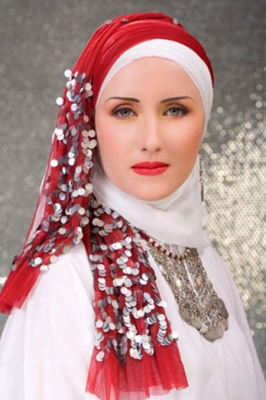 نصائح لحجاب أنيق ومتميز..!! 2564174848.jpg