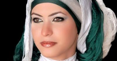 نصائح لحجاب أنيق ومتميز..!! 2564174849.jpg
