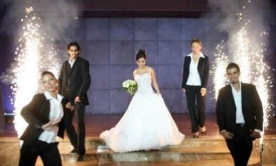 زفاف نانسى عجرم 2011 2567923041.jpg