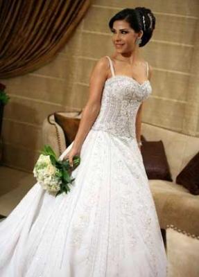 زفاف نانسى عجرم 2011 25679230410.jpg