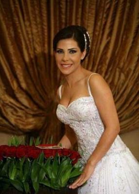 زفاف نانسى عجرم 2011 25679230412.jpg