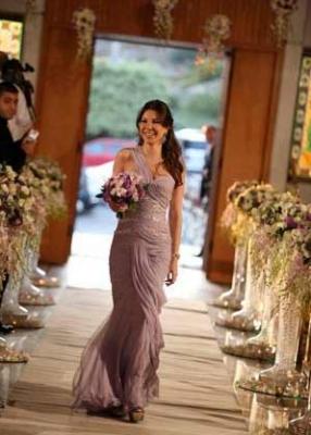 زفاف نانسى عجرم 2011 2567923042.jpg