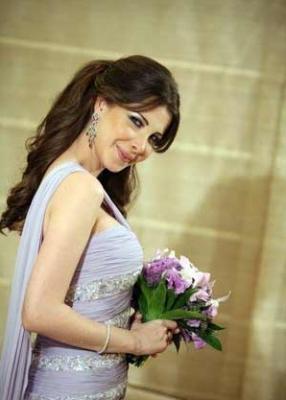 زفاف نانسى عجرم 2011 2567923044.jpg