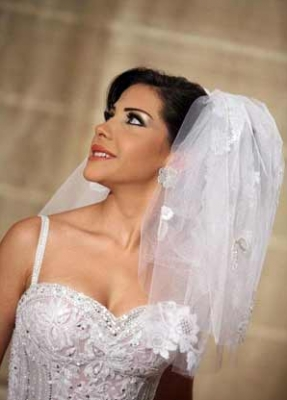 زفاف نانسى عجرم 2011 2567923045.jpg