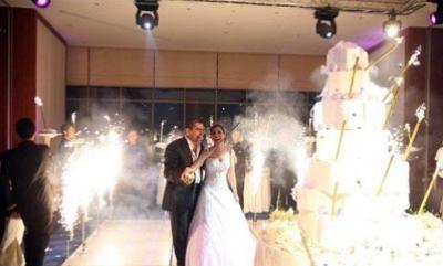 زفاف نانسى عجرم 2011 2567923046.jpg