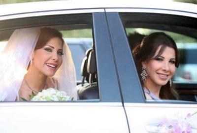 زفاف نانسى عجرم 2011 2567923047.jpg