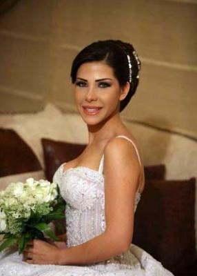 زفاف نانسى عجرم 2011 2567923049.jpg