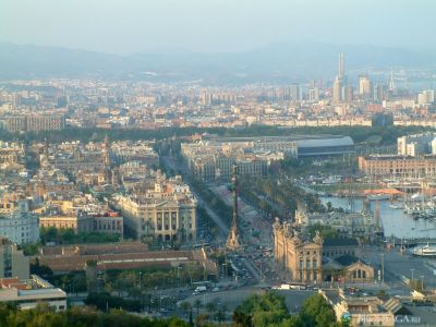 برشلونة وسحر خاص 38726198812.jpg
