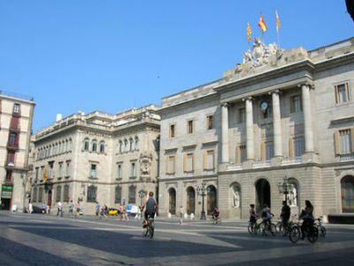 برشلونة وسحر خاص 38726198813.jpg