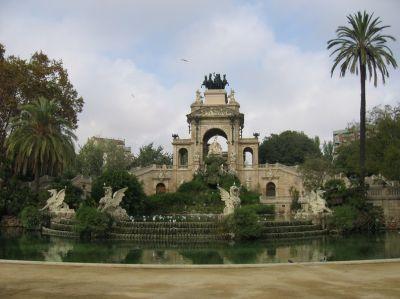 برشلونة وسحر خاص 38726198818.jpg