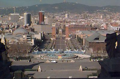 برشلونة وسحر خاص 3872619882.jpg