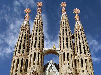 برشلونة وسحر خاص 38726198820.jpg