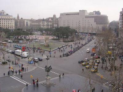 برشلونة وسحر خاص 3872619884.jpg