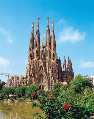 برشلونة وسحر خاص 3872619885.jpg
