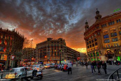 برشلونة وسحر خاص 3872619887.jpg
