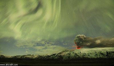 بالتواريخ والصور أهم أحداث العالم عام 2010