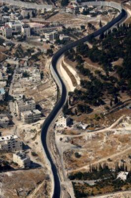 الافعى الاسرائيلية الصخرية في الضفة الغربية 3884059191.jpg