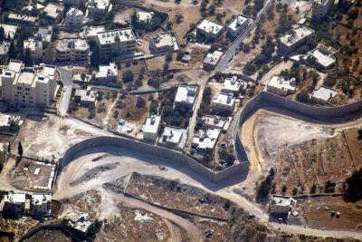 الافعى الاسرائيلية الصخرية في الضفة الغربية 3884059195.jpg
