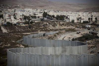 الافعى الاسرائيلية الصخرية في الضفة الغربية 3884059197.jpg
