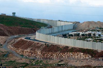 الافعى الاسرائيلية الصخرية في الضفة الغربية 3884059198.jpg
