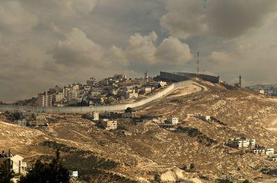 الافعى الاسرائيلية الصخرية في الضفة الغربية 3884059199.jpg