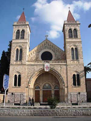 مدينة اللاذقية السورية بالصور  38858258311