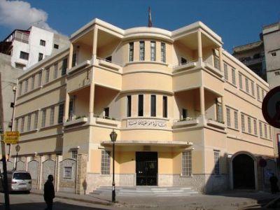 مدينة اللاذقية السورية بالصور  38858258312