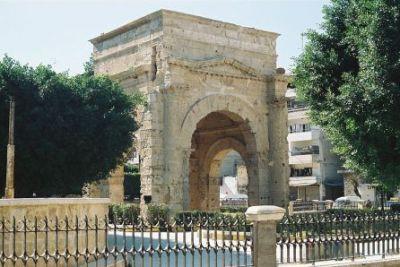 مدينة اللاذقية السورية بالصور  38858258314