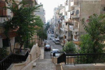 مدينة اللاذقية السورية بالصور  38858258316