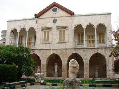 مدينة اللاذقية السورية بالصور  38858258317