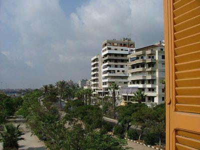 مدينة اللاذقية السورية بالصور  38858258318