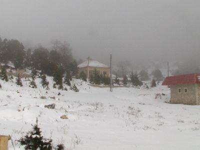 مدينة اللاذقية السورية بالصور  38858258320