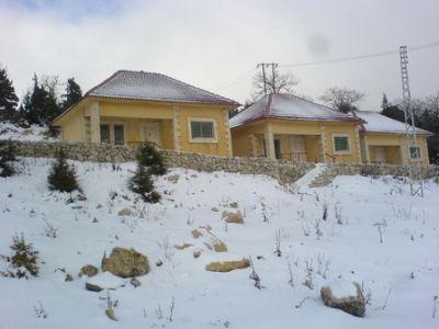 مدينة اللاذقية السورية بالصور  38858258322