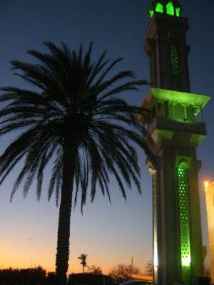 مدينة اللاذقية السورية بالصور  38858258323