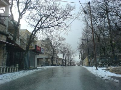 مدينة اللاذقية السورية بالصور  38858258324