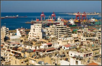 مدينة اللاذقية السورية بالصور  3885825834
