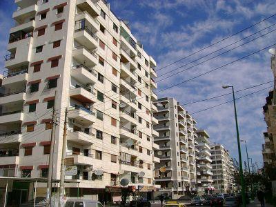 مدينة اللاذقية السورية بالصور  3885825835