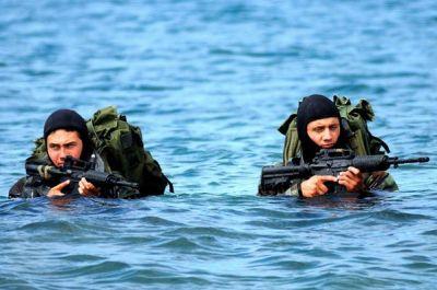شاهد الصور,القوات الخاصة الأمريكية .. الاقوى في العالم