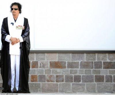 صور.. أزياء القذافي تثير دهشة 38975962616.jpg